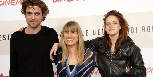 pattinson-director-catherine-hardwicke-and-stewart