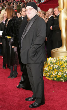 philip-seymour-hoffman-on-the-red-carpet