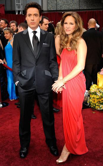 robert-downey-jr-with-his-wife-susan